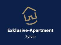 Exklusive Apartment Sylvie - Kaprun